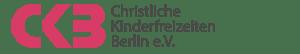 CKB - Christliche Kinderfreiheiten Berlin e.V.